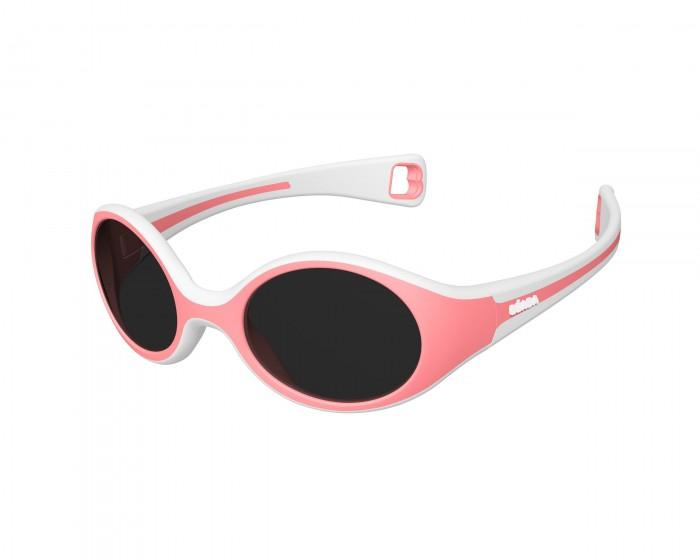 Летние товары , Солнцезащитные очки Beaba Sunglasses Baby 360° S арт: 119495 -  Солнцезащитные очки