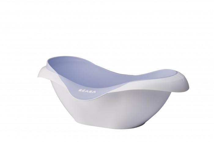Купание малыша , Детские ванночки Beaba Ванночка для купания Cameleo арт: 12572 -  Детские ванночки