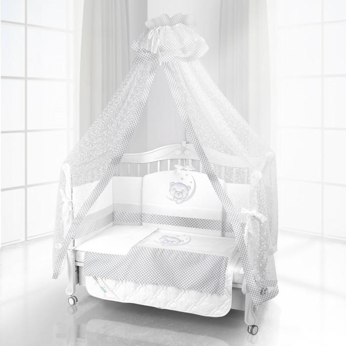 Купить Балдахины для кроваток, Балдахин для кроватки Beatrice Bambini Di Fiore