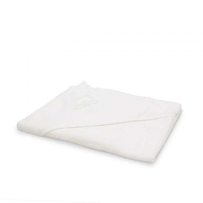 Фото - Полотенца Beatrice Bambini Полотенце Dolce одеяло конверт dolce bambino dolce blanket для новорожденных белый av71204