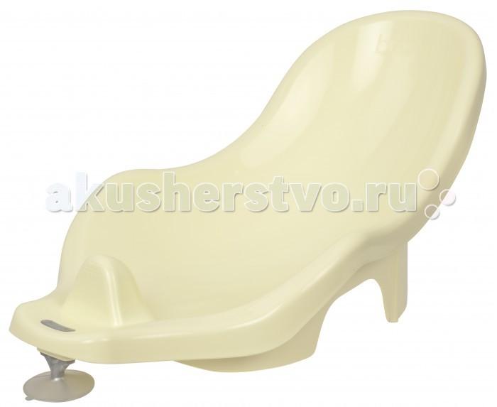 Купание малыша , Горки и сидения для ванн Bebe Jou Подставка для купания 4172 арт: 14136 -  Горки и сидения для ванн