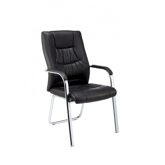 Easy Chair Конференц-кресло 807 VPU (4 шт.) 971484