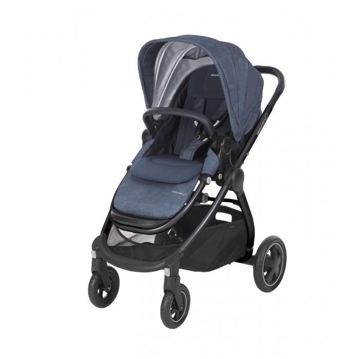 Прогулочные коляски Bebe Confort Adorra, Прогулочные коляски - артикул:554251