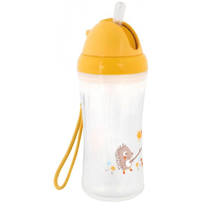 Поильники Bebe Confort чашка универсальная 15 мес. 260 мл bebe confort бутылочка непроливайка пластиковая 350 мл