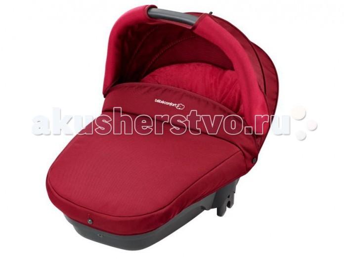 Детские коляски , Люльки Bebe Confort Compact арт: 488426 -  Люльки