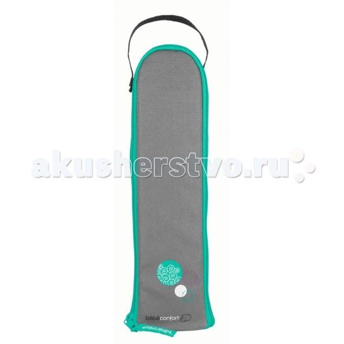 Аксессуары для кормления , Термосумки Bebe Confort Контейнер-сумка Baby Traveller арт: 13733 -  Термосумки