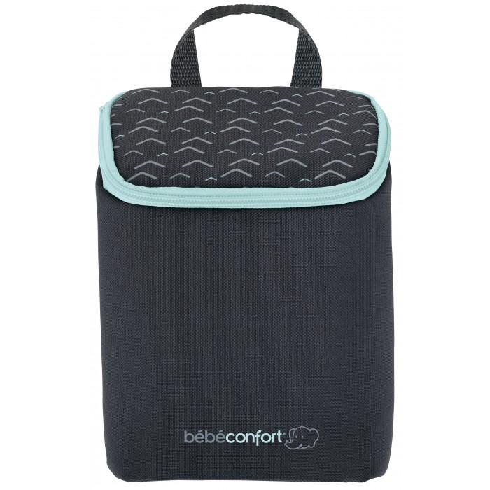 Термосумки Bebe Confort Контейнер-сумка термоизоляционная для бутылочек, Термосумки - артикул:553821