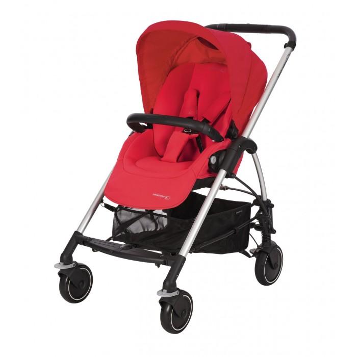 Прогулочные коляски Bebe Confort Mya, Прогулочные коляски - артикул:554271