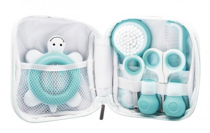 уход за малышом Уход за малышом Bebe Confort Набор аксессуаров по уходу за малышом