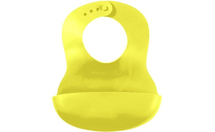 Нагрудники Bebe Confort пластиковый мягкий с карманом bebe confort шлем мягкий защитный