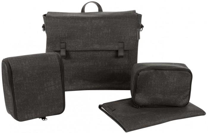 Сумки для мамы Bebe Confort Сумка для мамы Modern Bag