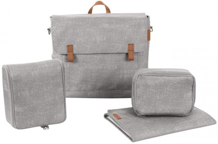 сумки для мамы Сумки для мамы Bebe Confort Сумка для мамы Modern Bag