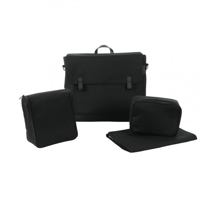 Сумки для мамы Bebe Confort Сумка для мамы Modern Bag сумки для мамы gesslein сумка 3