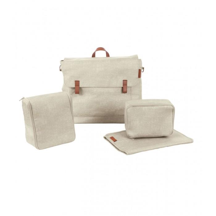 Купить Сумки для мамы, Bebe Confort Сумка для мамы Modern Bag