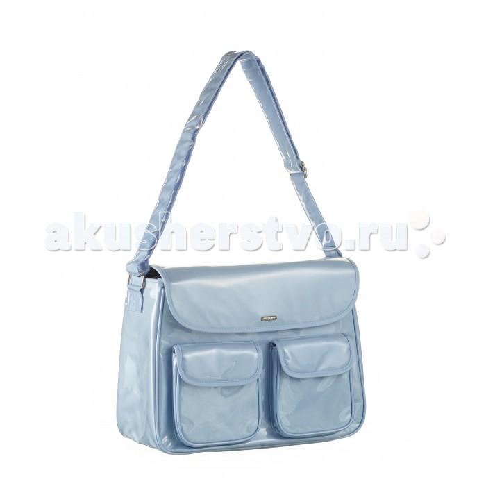 Сумки для мамы Bebe Due Сумка для мамы Ciao bag