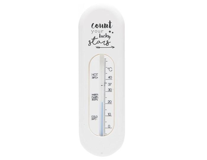 термометры для воды Термометры для воды Bebe Jou 6236