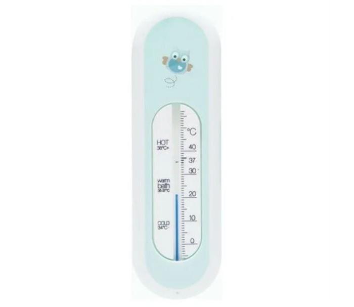 Термометр для воды Bebe Jou 6236