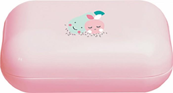 Uviton Коврик для ванной Owl 66х70 см