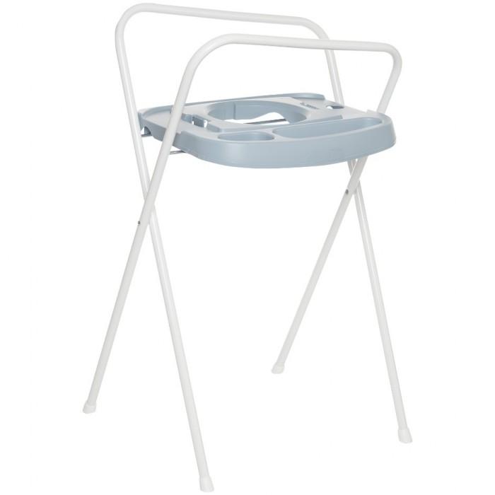 Bebe Jou Подставка металлическая под ванночку Лео 98 см