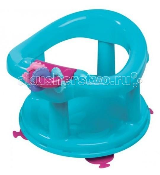 Bebe Confort Сиденье вращающееся для купания