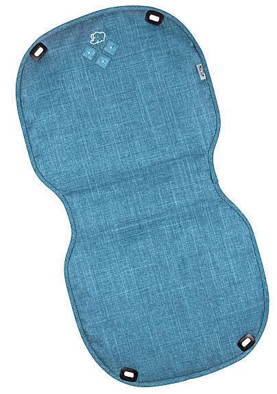 Bebe Confort Матрасик для пеленания для сумки Avenue и Nursery