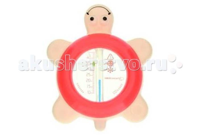 Термометры для воды Bebe Confort Черепашка bebe confort подставка для ванночки amplitude white