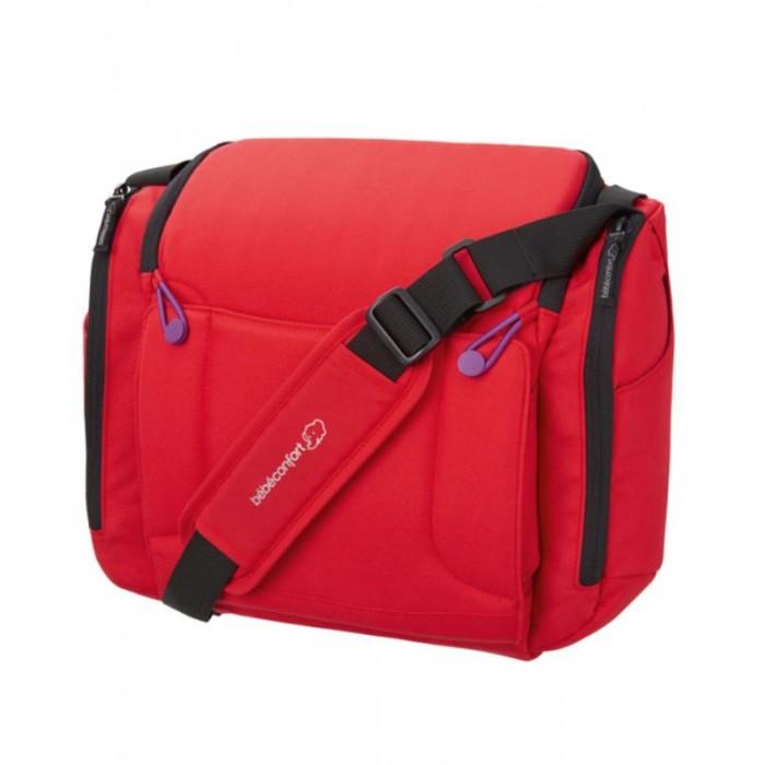 Фото - Аксессуары для колясок Bebe Confort Сумка Original Bag сумка iriedaily original shopper black 700