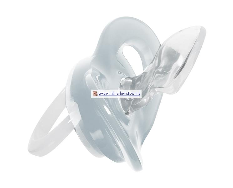 Пустышки Bebe Confort силиконовая Safe Dummiies с кольцом 0-12 мес 2 шт. kerastase серум для секущихся кончиков архитектор волос resistance 2 15мл