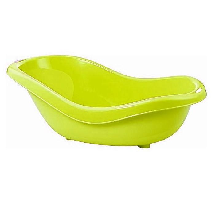 Купание малыша , Детские ванночки Bebe Confort Ванночка эргономичной формы арт: 10663 -  Детские ванночки