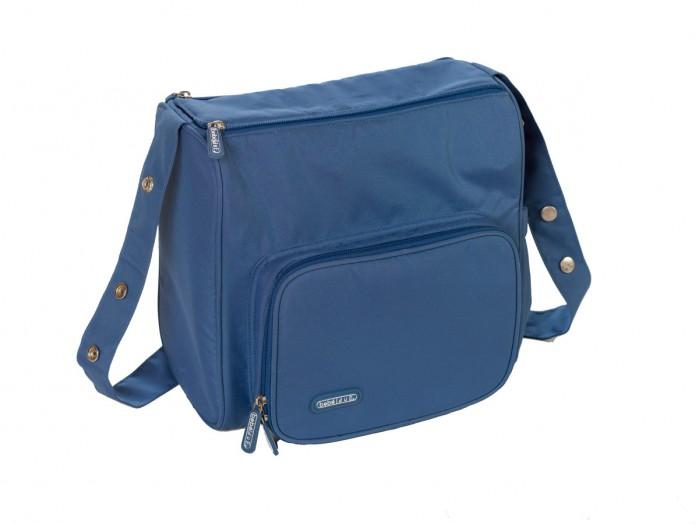 Сумки для мамы Bebe Due Сумка для мамы Bebe Due PB сумки для мамы candide сумка матрас для путешествий