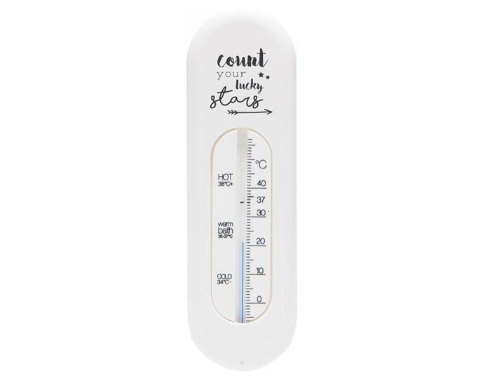 Термометр для воды Bebe Jou 6221