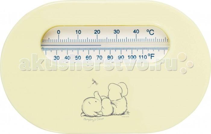 Термометры Bebe Jou для воздуха