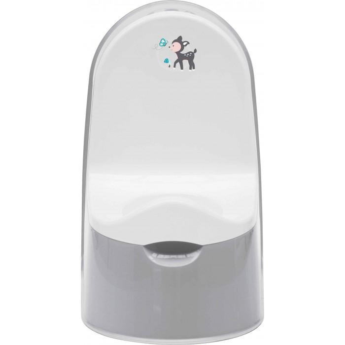 Горшки Bebe Jou Lux подставки для ванны bebe jou подставка металлическая под ванночку