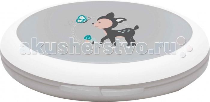Гигиена и здоровье , Уход за малышом Bebe Jou Маникюрный набор круглый арт: 53080 -  Уход за малышом