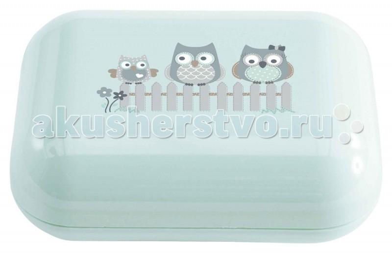 Аксессуары для ванн Bebe Jou Мыльница подставки для ванны bebe jou подставка металлическая под ванночку