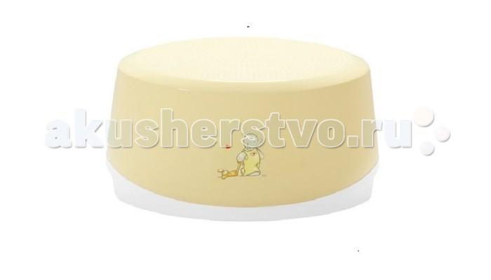 Купание малыша , Подставки для ванны Bebe Jou Подставка для умывания 6026 арт: 15750 -  Подставки для ванны