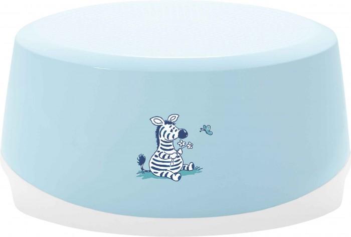 Подставки для ванны Bebe Jou Подставка для умывания 6026 горки и сидения для ванн bebe jou подставка для купания 4172