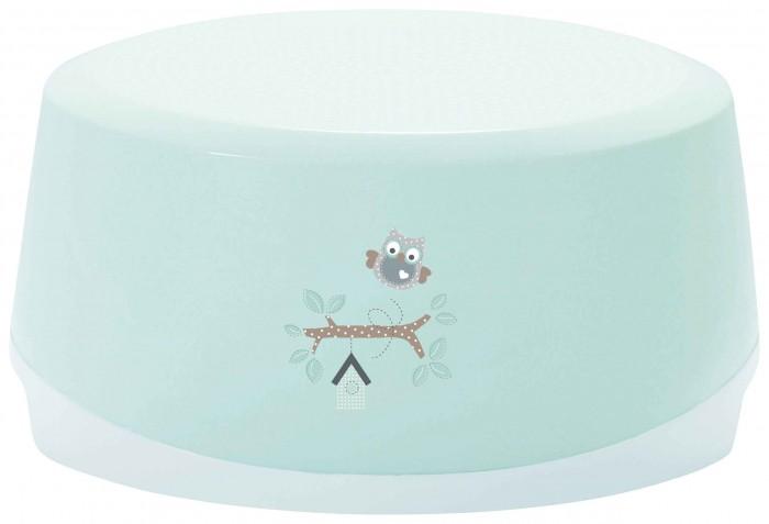 Подставки для ванны Bebe Jou Подставка для умывания 6026, Подставки для ванны - артикул:15750
