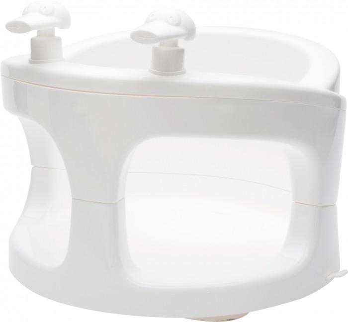 Купание малыша , Горки и сидения для ванн Bebe Jou Сиденье для купания арт: 53088 -  Горки и сидения для ванн