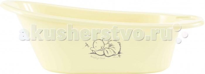 Bebe Jou Ванночка для купания 6256Ванночка для купания 6256Ванночка для купания Bebe Jou для купания очень удобна как для малыша - она просторна, так и для родителей - имеет широкие края, на которые удобно облокотиться. Экологически чистый, качественный пластик, используемый при производстве ванночки Bebe Jou, делает данный товар абсолютно безопасным для ребенка.  Размер ванночки (внешний): 28 х 45 х 86 см<br>