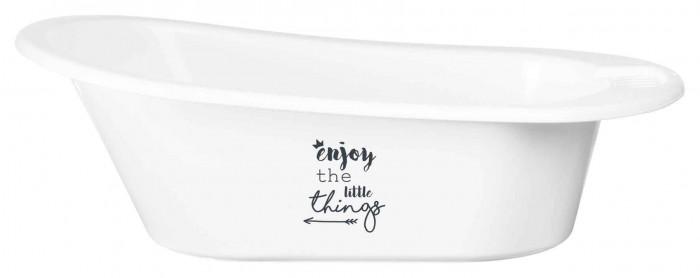 Bebe Jou Ванночка для купания 6256
