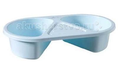 Детские ванночки Bebe Jou Ванночка для умывания подставки для ванны bebe jou подставка металлическая под ванночку