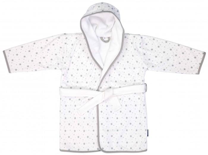 Детская одежда , Халаты Bebe Jou Звездочки арт: 235132 -  Халаты