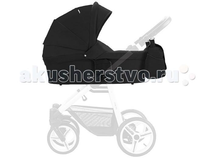 Детские коляски , Люльки Bebetto (ARO) для коляски Nico + сумка арт: 102433 -  Люльки