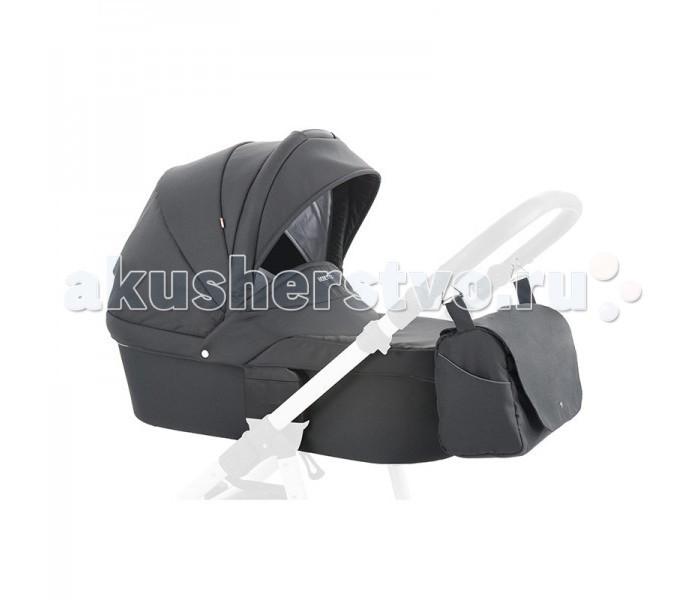 Люльки Bebetto (ARO) для коляски Nico + сумка