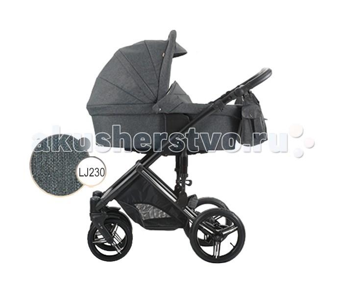 Коляска Bebetto Pascal 2 в 1 на черном шассиPascal 2 в 1 на черном шассиУниверсальная детская коляска Pascal 2 в 1 на черном шасси для детей с нуля до 3 лет. Уникальная обивка выполнена из практичного, натурального льна, такая обивка «дышит» (пропускает свежий воздух) и легко чистится даже влажной салфеткой. Благодаря прочной раме, мощным колесам, пружинной амортизации и удобному тормозу Stop&Go коляска свободно управляется на любых поверхностях. Уютная люлька с регулируемым объемным капюшоном, удобное прогулочное сиденье с отсеком для проветривания и козырьком от солнца — все для комфорта малыша. Прогулки доставят удовольствие как маме, так и ребенку!   Комплектация: шасси люлька прогулочный блок матрасикв люльку накидка на люльку накидка на ножки для прогулочного блока подстаканник дождевик противомоскитная сетка чехлы на колеса сумка для мамы корзина для покупок<br>