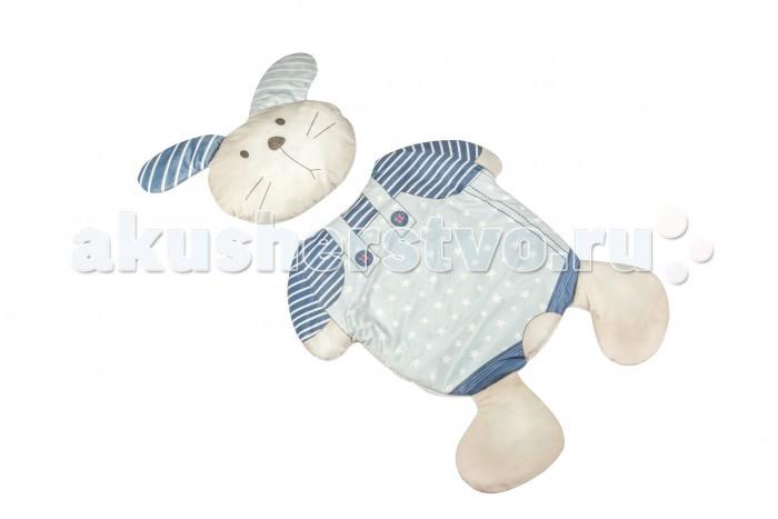 Фото Подушки для малыша Bebitof Baby Подарочный набор (матрас и подушка) 2 предмета