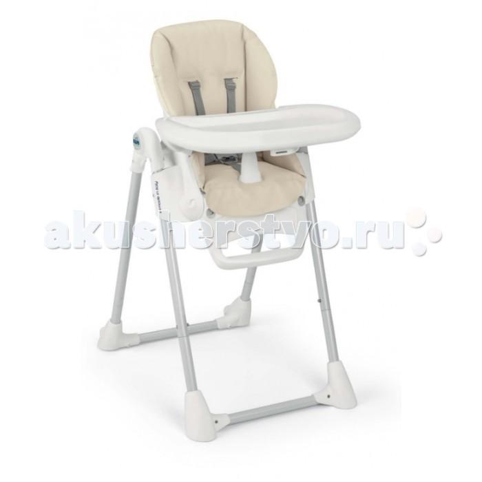 Стульчики для кормления CAM Pappananna стульчик для кормления cam campione цвет 226 c36