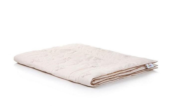 Одеяла Belashoff Kids Наше сокровище легкое шерстяное волокно 110х140 см