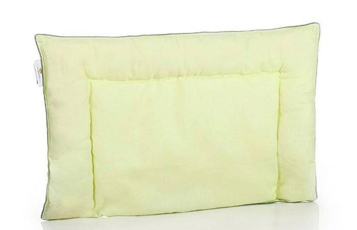 Подушки для малыша Belashoff Kids Подушка для малыша Наша радость бамбуковое волокно 40х60 см все цены